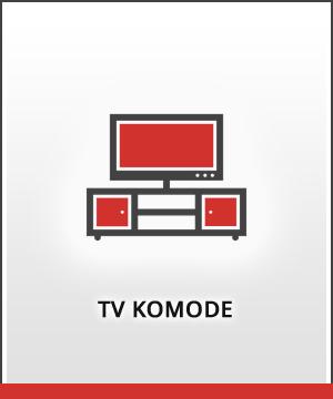 TV komode - ivankovicnamjestaj.com