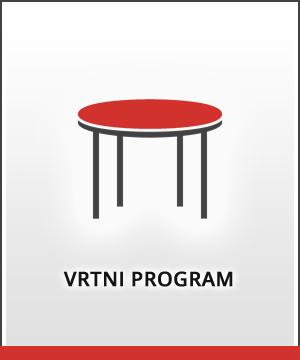 Vrtni program - ivankovicnamjestaj.com