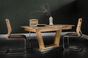 Pisa stolice