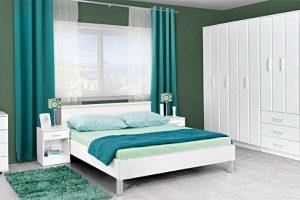 Intro (bračni krevet)