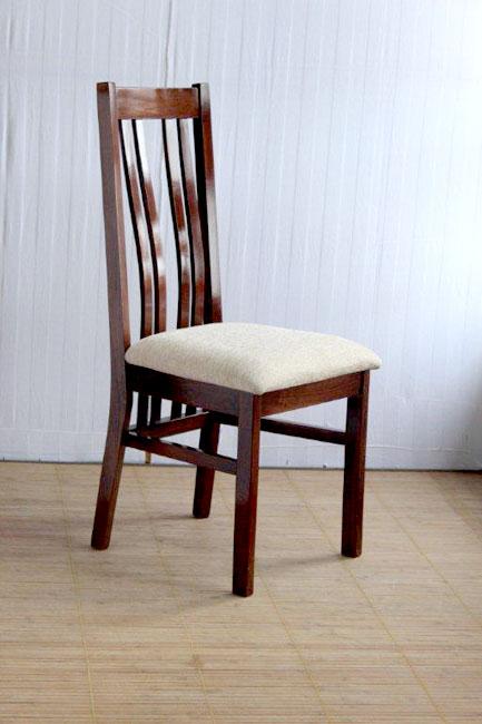 Stolica Dana