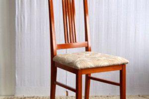 Stolica Dona