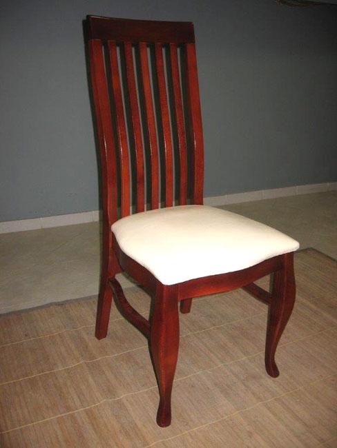 Stolica Maja