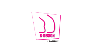 logo-b-design
