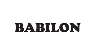logo-babilon