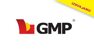 logo-gmp-2