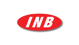 logo-inbajmok-2
