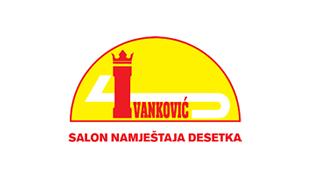 logo-ivankovic-2