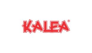 logo-kalea-3