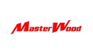 logo-masterwood