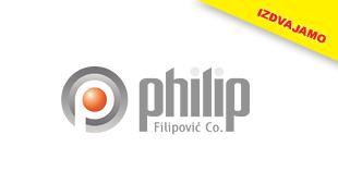 logo-philip-2
