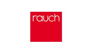 logo-rauch-2