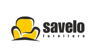 logo-savelo-2