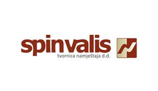 logo-spinvalis-2