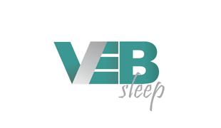 logo-veb-2