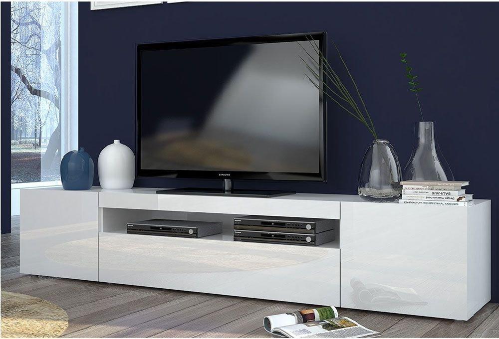 TV komoda PLANADA