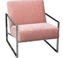 WAGNER II fotelja